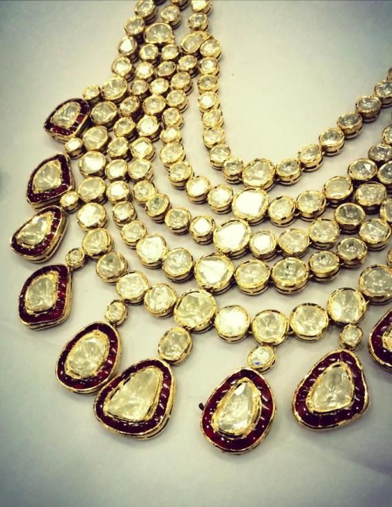 A D Jewels Info & Review | Jewellery in Delhi NCR | Wedmegood