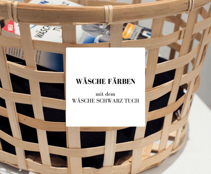 35 besten diy textilfarbe bilder auf pinterest. Black Bedroom Furniture Sets. Home Design Ideas