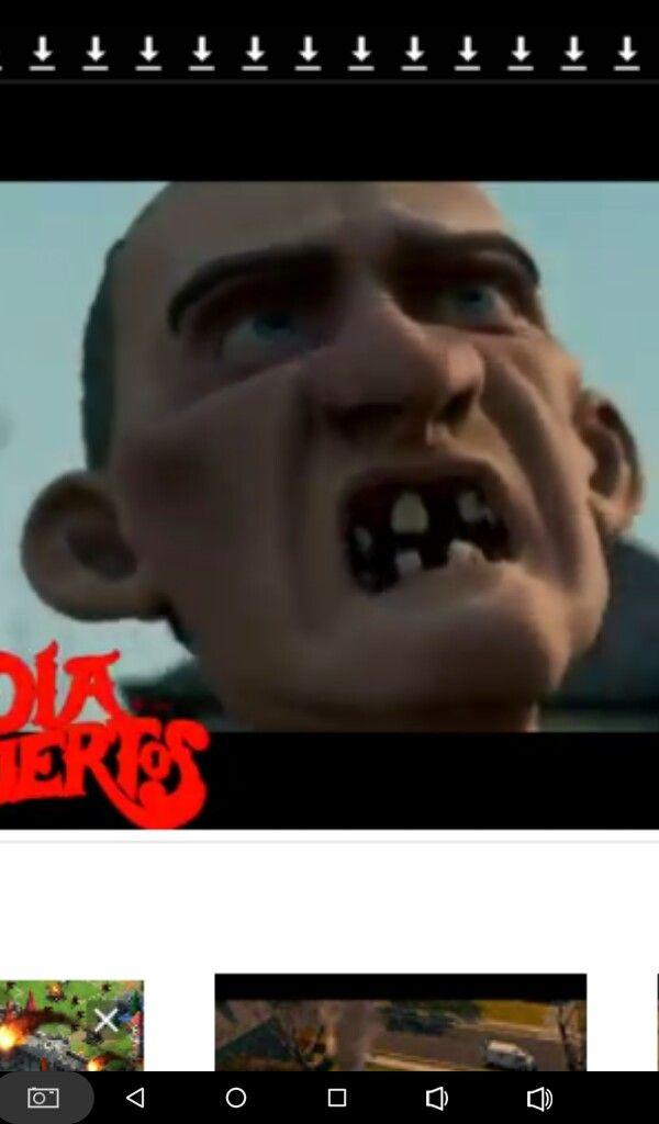 Nebbercracker