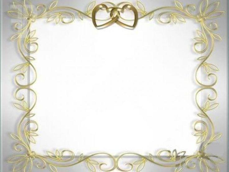 116 best marcos para fotos images on pinterest bodas - Marcos de fotos pared ...