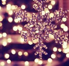U Christmas Background Tumblr