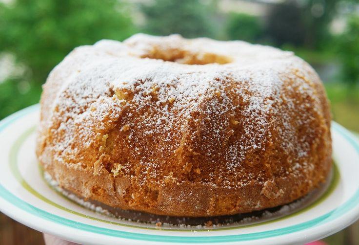 Mouskoutchou gâteau algérien https://www.youtube.com/watch?v=QhTQcAnUyTA