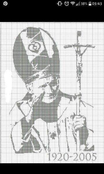 Ojciec Święty