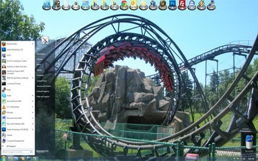 Roller Coasters vários tema de montanhas-russas  - http://www.baixakis.com.br/roller-coasters-varios-tema-de-montanhas-russas/?Roller Coasters vários tema de montanhas-russas  -  - http://www.baixakis.com.br/roller-coasters-varios-tema-de-montanhas-russas/? -  - %URL%