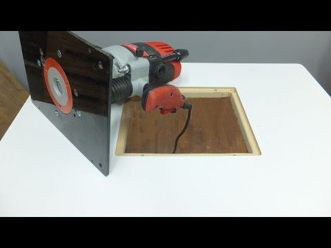 The 25 best router table top ideas on pinterest top routers how to build a router table for woodworking for under 10 woodworking video for beginners greentooth Gallery