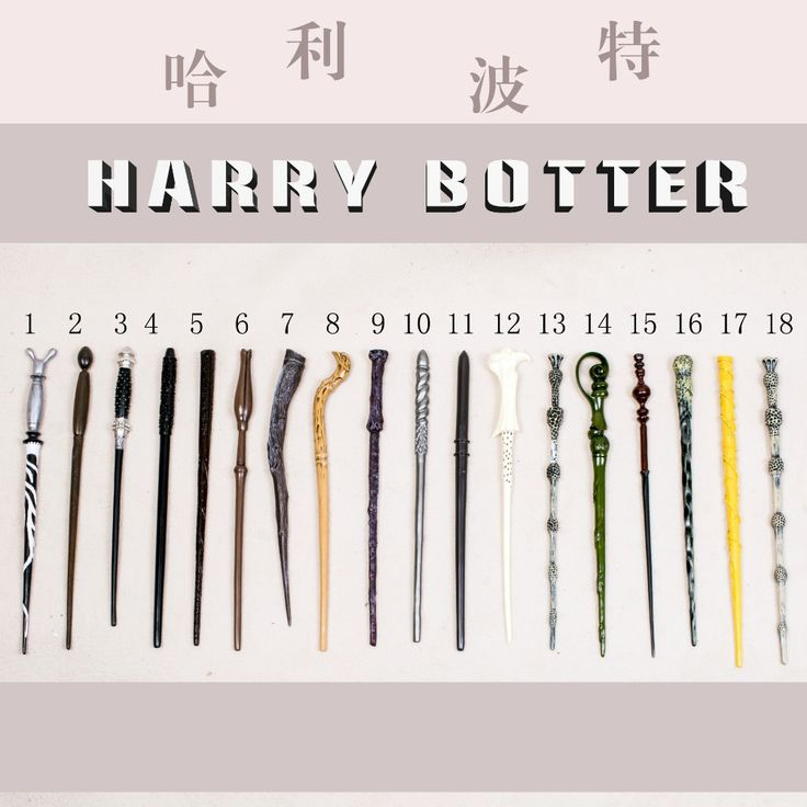Harry Potter Magic Wand/ Harry Potter Magical Wand/ High Quality Gift Box Packing #>=#>=#>=#>=#> Click on the pin to check out discount price, color, size, shipping, etc. Save and like it!