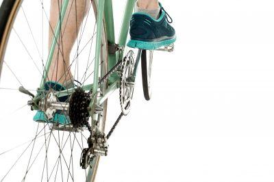 Best entry level road bikes
