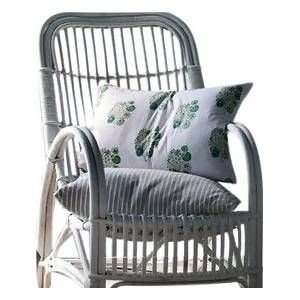 Bamboo & rattan furniture - Buy cane furniture online cheap ...