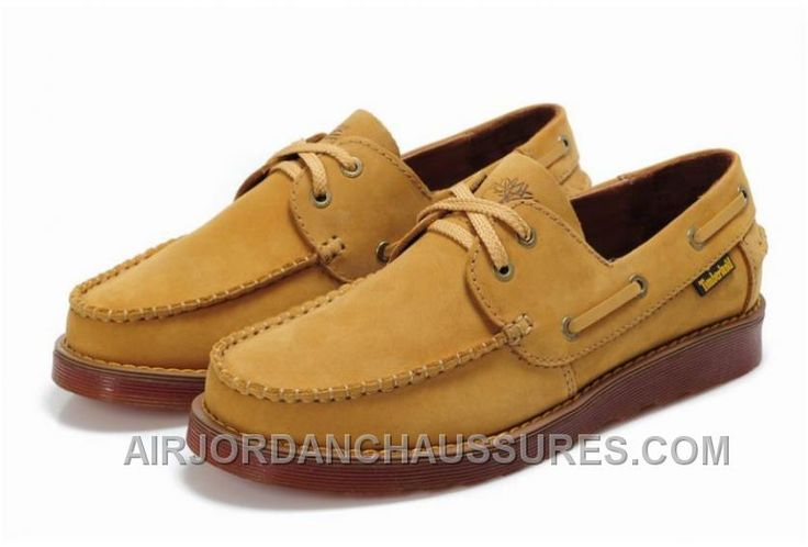 http://www.airjordanchaussures.com/timberland-boat-boots-in-shoes-black-friday-deals-sdc4f.html TIMBERLAND BOAT BOOTS IN SHOES BLACK FRIDAY DEALS SDC4F Only 120,00€ , Free Shipping!