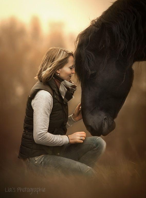 Love by Lia Falinski on 500px