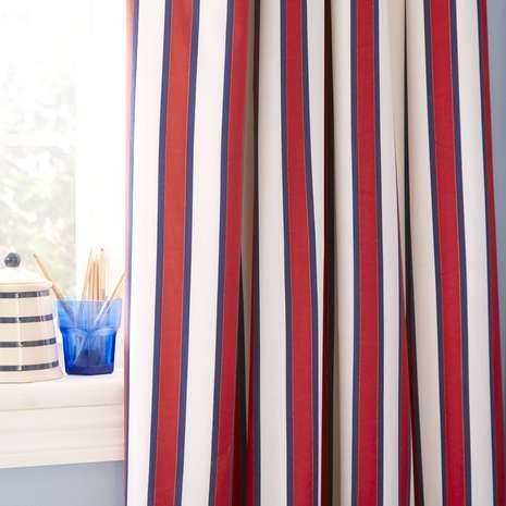 1000 ideas about superhero curtains on pinterest superhero room decor superhero room and. Black Bedroom Furniture Sets. Home Design Ideas