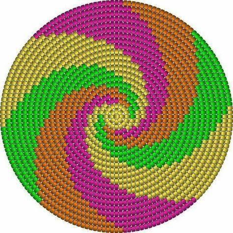 36d1245fa0a8d62d1eb69c24e7ddb6c3.jpg (JPEG-Grafik, 688×688 Pixel)