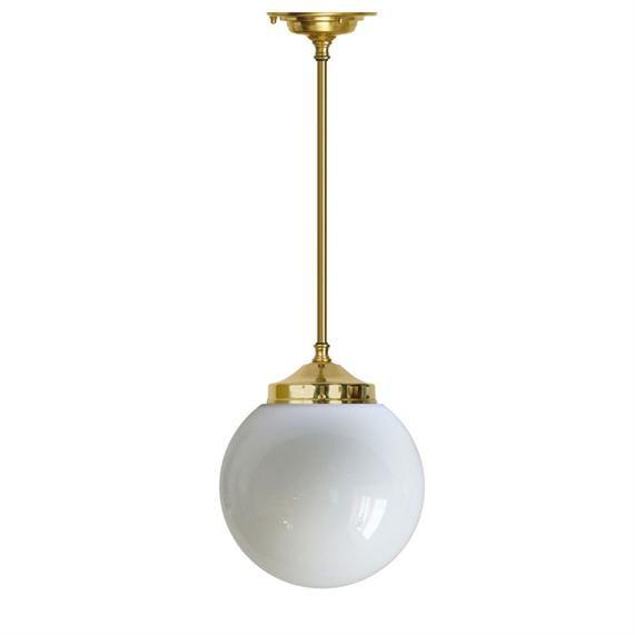 499 kulelampe