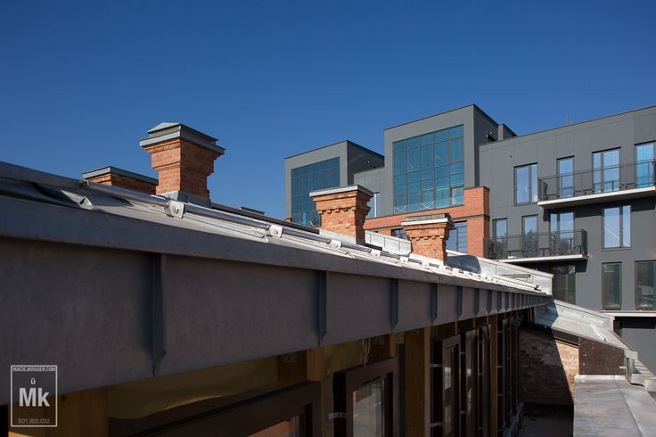 #koneser #loft #home #roof #amazing #detail #softloft #industrial #cegła #Waszrszawa #Praga
