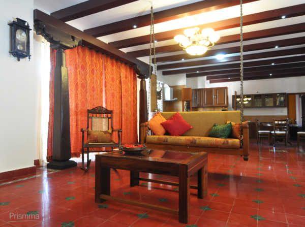 63 best Home.Doors images on Pinterest | Doors, Indian interiors ...