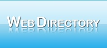 A human edited free web directory by subject and location, Offer automatic, instant and free directory submission. Add URL FREE! Submit your blog or website!
