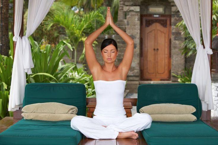 Meditación guiada: Activando tu chakra del Sacro