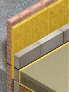 ROCKWOOL-CAVITY-INSULATION-100MM-minimum-5-pks-free-delivery-multi-list
