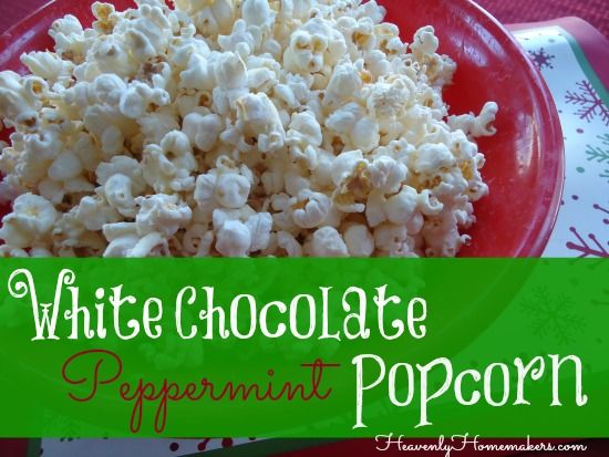 ... | Movie theater popcorn, Caramel corn recipes and Peanut butter
