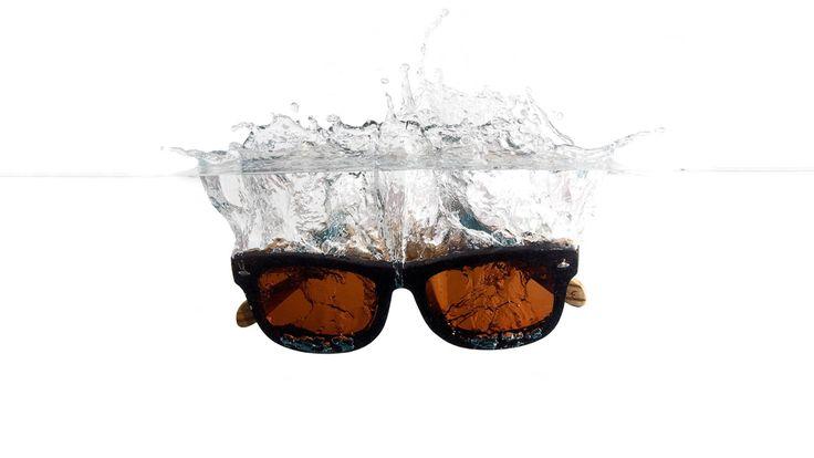 Waterproof - Clandestino