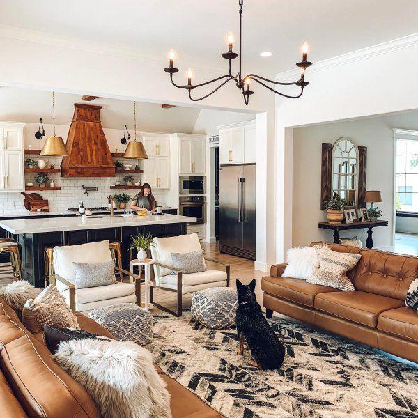 Lucca Chandelier In 2020 Chandelier In Living Room Home