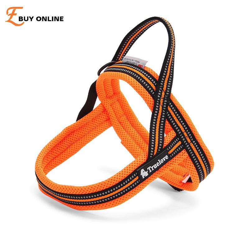 Like and Share if you want this  NEW! 3M Reflective - Security Soft Mesh Padded Dog Harness     Tag a friend who would love this!     FREE Shipping Worldwide     Buy one here---> http://sheebapets.com/3m-reflective-security-soft-mesh-padded-dog-harness-pet-harness-nylon-adjustable-cat-puppy-dog-harness-soft-walk-vest-large-dog/