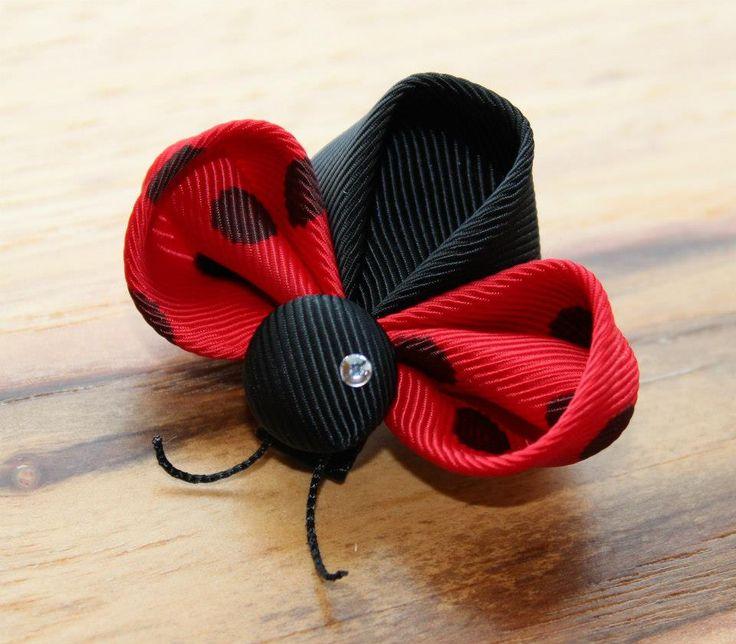 Ladybug-Clip.jpg (960×841)