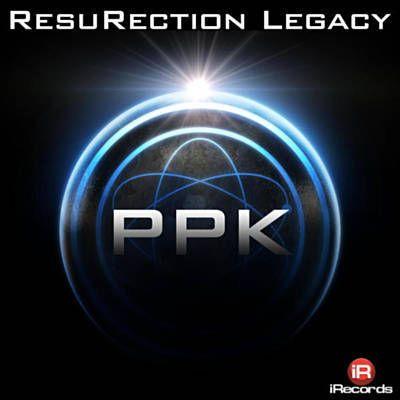 Resurection van PPK gevonden met Shazam. Dit moet je horen: http://www.shazam.com/discover/track/5876979