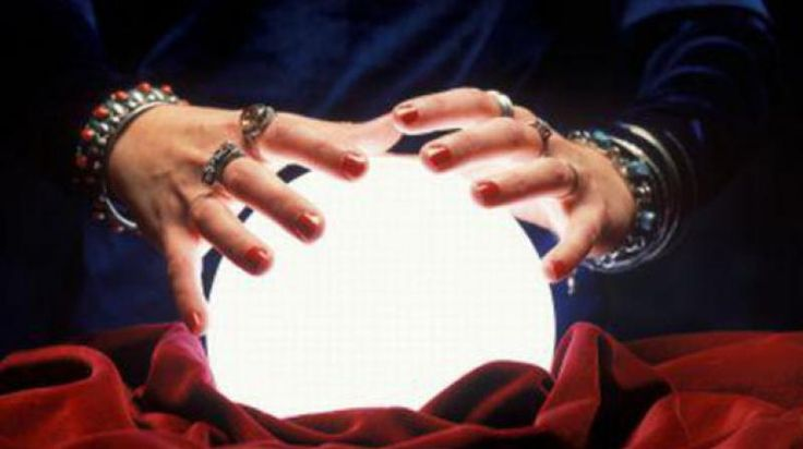 Japan psychic forces client into sex work ordered to pay USD 850000 damage