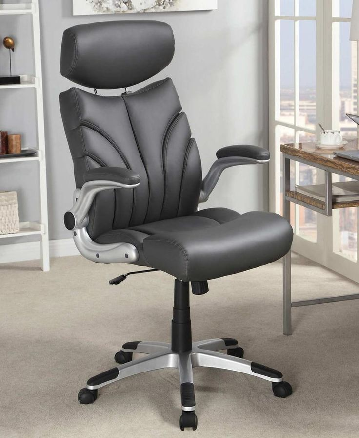 Coaster 800164 Office Chair Las Vegas Furniture Online