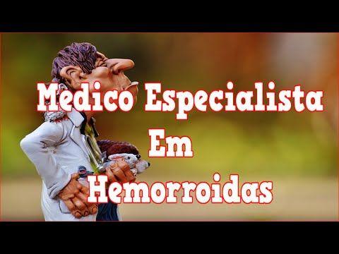 http://tudo-sobre-hemorroida.info-pro.co Medico Especialista Em Hemorroidas, Hemorroida Fotos, Remédios Para Hemorroidas Externas, A Hemorroida. Incrivelmente, Todos os Outros Homens e Mulheres Que Usaram Este Método Tiveram os MESMOS Resultados  Eu também comecei a testar o meu sistema em outras pessoas que sofriam com hemorroidas, além de mim, e eles tiveram os mesmos resultados chocantes e inovadores. Em menos de 6 semanas, 18 dos 18 homens e mulheres que participaram