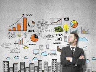 2016 모바일 마케팅 트렌드 5가지