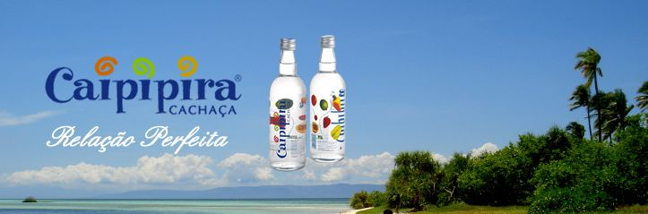 Toccaverde supports a Brazilian producer of cachaça (de main ingredient for the famous Caipirinha) with their company development.