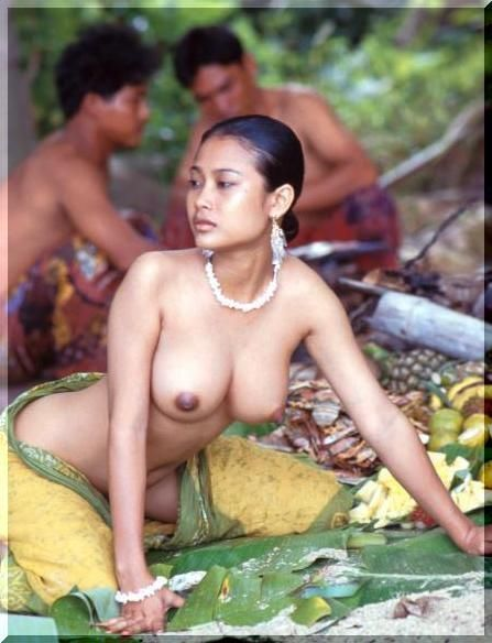 Nude sexy indonesian men, wife addicted to cum