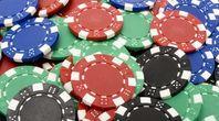 How to Run a Casino Night Fundraiser   eHow