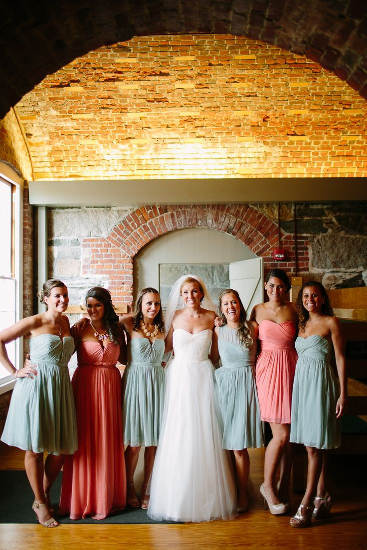 99 best individual styles for bridesmaids dresses images on dress ideas ombrellifo Gallery