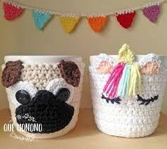 Resultado de imagen para frascos decorados a crochet