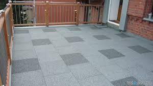 Bildergebnis für terrassenplatten 50x50