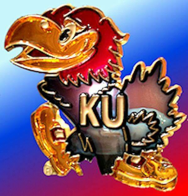 Rock chalk jayhawk clipart free - space aircraft images also known as ufos