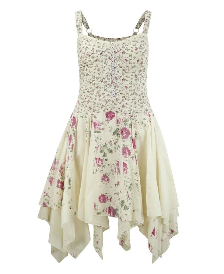 joe browns midsummers day dress day dresses upcycled dress