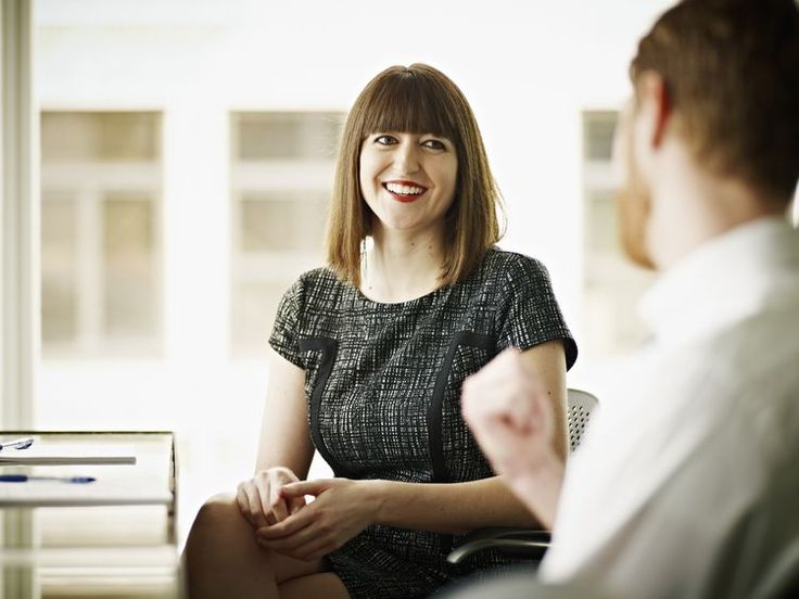 Answering Job Interview Questions About Strengths and Weaknesses