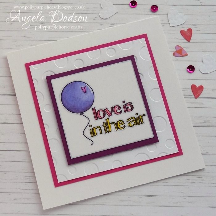 135 best handmade valentines day cards and gifts images on pinterest patterns crafting and flower - Funny Valentines Day Cards Printable