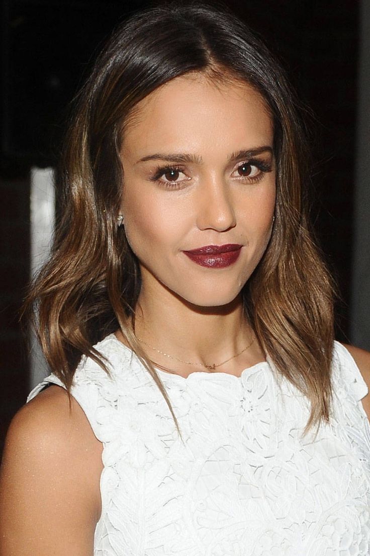 best favourite hair images on pinterest crowns faces and beleza