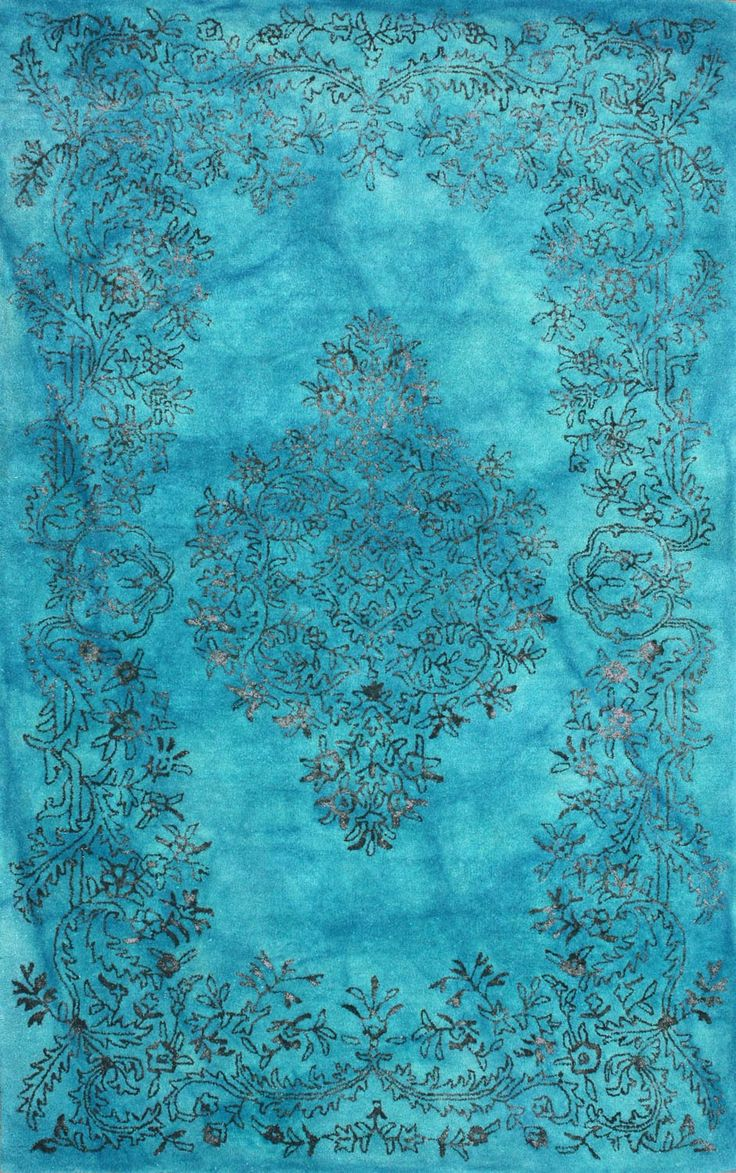 372 best rugs runners u0026 doormats images on pinterest area rugs