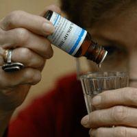 Кластерная головная боль: причины и лечение (пучковая боль)