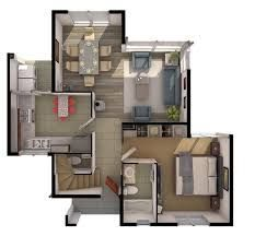 planos de casas modernas pequeñas de dos plantas에 대한 이미지 검색결과 #casasmodernaschicas #cocinasmodernaschicas