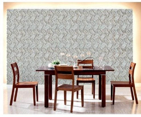 Find Stylish 3D #DecorativeWallPanel Suitable To Any Interior Decoration At  Best Price From #ZHKitchen. Decorative Wall Panels