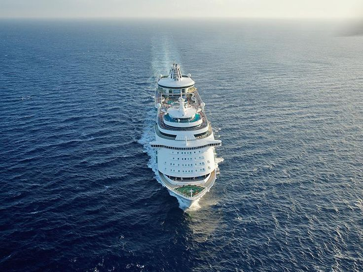 Sail around the Greek Seas with Navigator Travel!