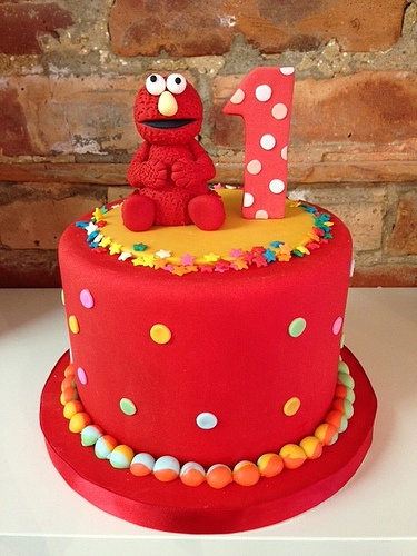 elmo birthday cake 1000 images about elmo cakes on elmo cake 3882