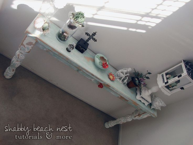 decorating on a tight budget pic 5